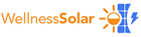 WellnessSolar